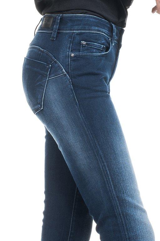 neues Design noch nicht vulgär Keine Verkaufssteuer Salsa Wonder Push Up jeans - MEGA N.H.Versmold