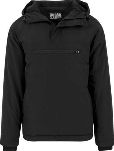 Urban ClassicsPadded Pull Over Jacket