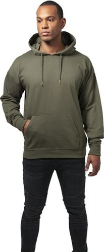 Urban Classics Oversized Sweat Hoody
